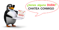 Contacta con DonComparador