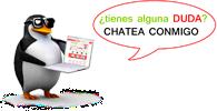 Contacta con DonComparador