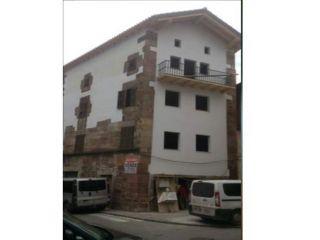 Casa Doneztebe/Santesteban