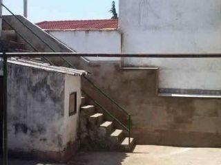 Casa Blázquez (Los)