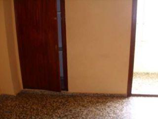 Apartamento Carlet
