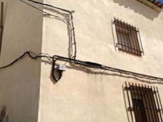 Casa Villaconejos de Trabaque