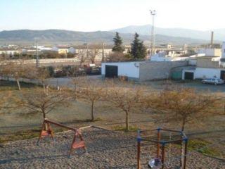 Piso Antequera