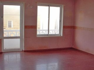 Apartamento Castell (Es)