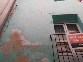 Unifamiliar en venta en Xàtiva de 138  m²