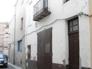 Casa Roquetes