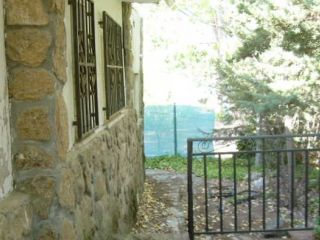 Casa Hontoba