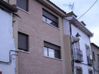 Edificio Soledad