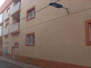 Piso en venta en Mazarrón de 68.74  m²