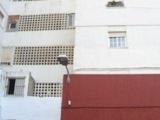 Apartamento Algeciras