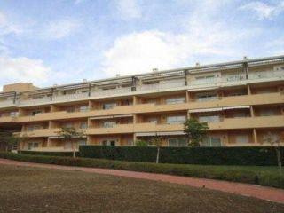 Apartamentos Alhaurín de la Torre