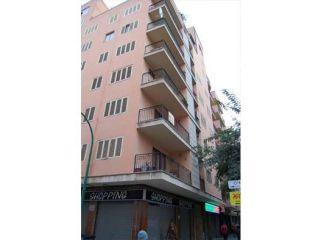 Apartamento Palma de Mallorca