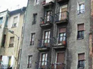 Venta piso SESTAO null, c. chavarri