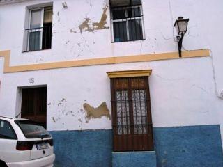 Venta entremedianeras VILLAMARTIN null, c. nueva