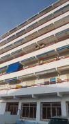 Venta apartamento VINAROS null, c. salinas b