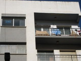 Venta piso VINAROS null, avda. pablo ruíz picasso