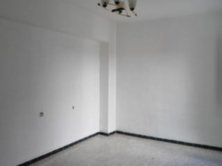Venta piso VINAROS null, c. nou