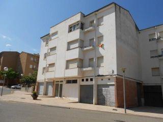 Venta piso SANT JULIA DEL LLOR I BONMATI null, c. amer