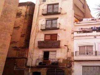 Venta piso TORTOSA null, c. sant antoni