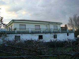 Venta casa VILLIBAÑE null, c. las quintanas