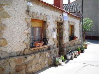 Venta casa pareada MENDAVIA null, c. ermita
