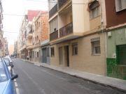 Venta piso TORRENT null, c. zaragoza