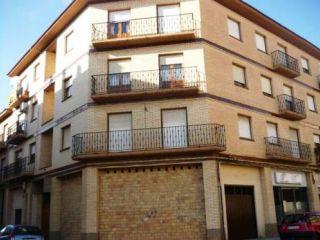 Venta piso EJEA DE LOS CABALLEROS null, c. ramon jose sender