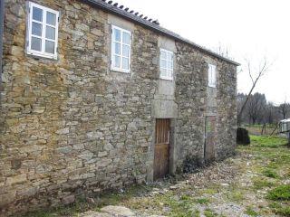 Casa - Casa de pueblo en Vilalba