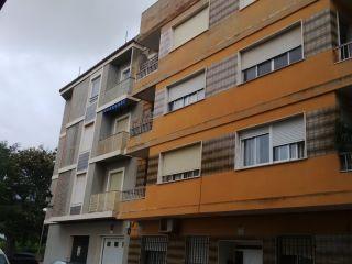 Piso en venta en Albalat De La Ribera de 94  m²