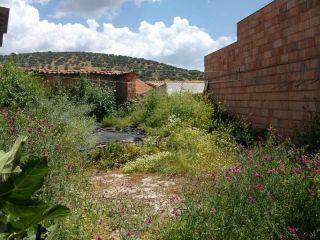 Piso en Villanueva del Rey