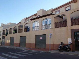 Dúplex en Cañada de San Urbano, La