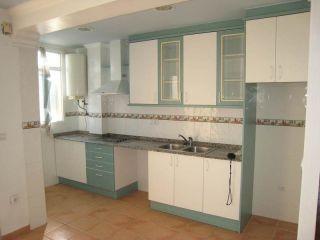 Piso en venta en Oliva de 66.65  m²