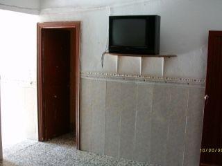 Casa - Casa de pueblo en Onda