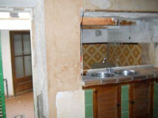 Casa - Casa de pueblo en Sineu