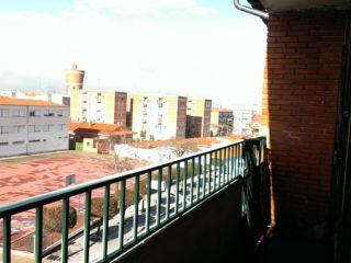 Apartamento Peñaranda de Bracamonte
