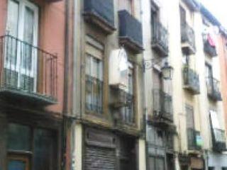 Venta piso VITORIA-GASTEIZ null, c. santo domingo