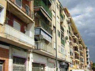 Piso en venta en Molina De Segura de 89,28  m²