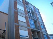 Venta piso ALCUDIA DE CRESPINS, L' null, c. santisimo cristo