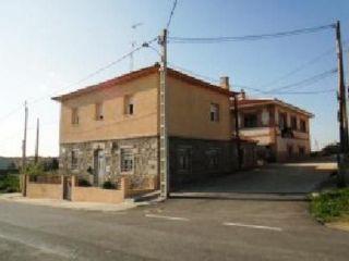 Venta casa en Mingorria, Ávila
