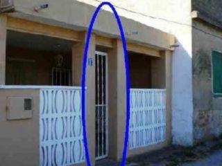 Venta vivienda en Burriana, Castellón