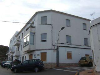 Venta piso en Ferreries, Illes balears