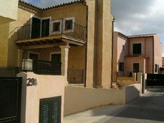 Venta casa en Algaida, Illes balears