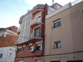Venta piso en Montgat, Barcelona