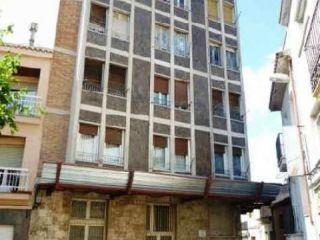 Venta piso TORDERA null, plaza creus