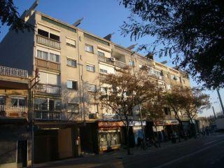 Venta piso en Viladecans, Barcelona