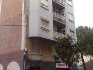 Venta piso en Sant joan despi, Barcelona