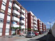 Venta piso VINAROS null, c. yecla