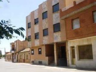 Venta piso MALAGON null, avda. fundadores cooperativa d...