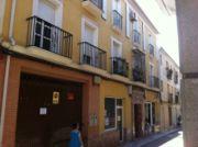 Venta piso LUCENA null, c. francisco de paula cortes b...