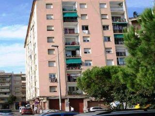 Venta piso en Salt, Girona